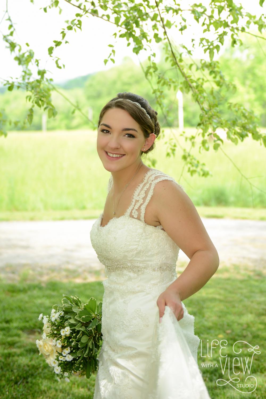 Clark-Wedding-42.jpg