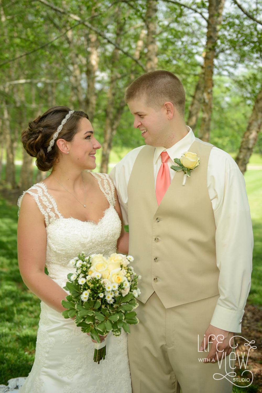 Clark-Wedding-44.jpg