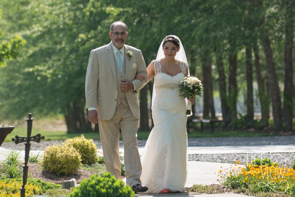 Clark-Wedding-60.jpg