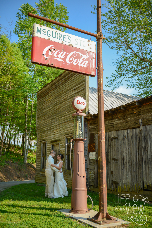 Clark-Wedding-82.jpg