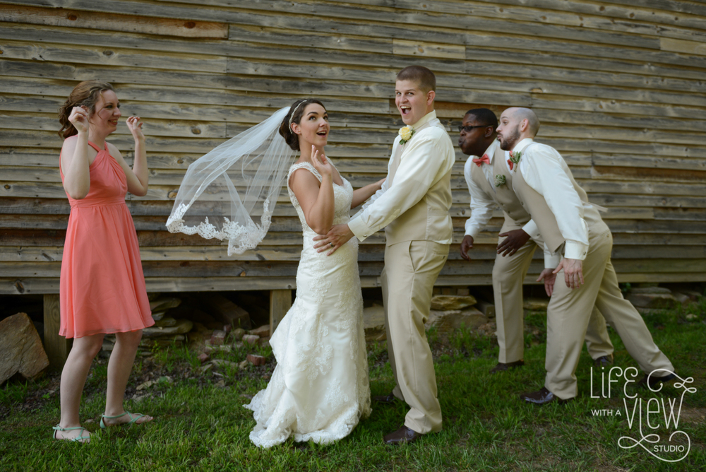 Clark-Wedding-88.jpg