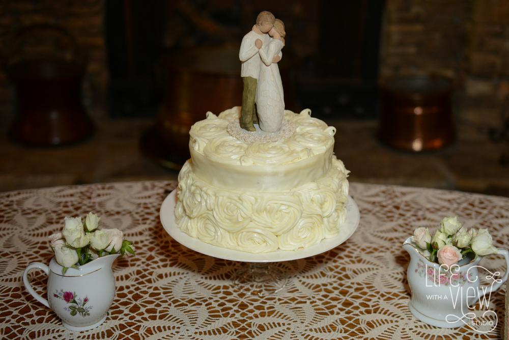 Clark-Wedding-94.jpg
