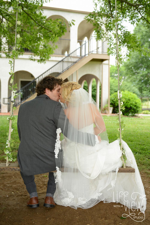 Duff-Wedding-34.jpg