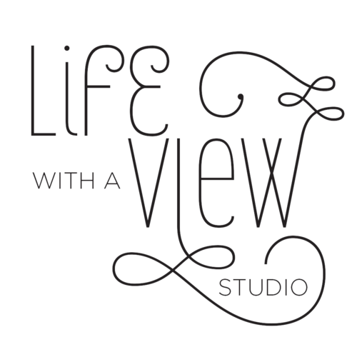 Life with a View Studio - Wedding Photography Chattanooga