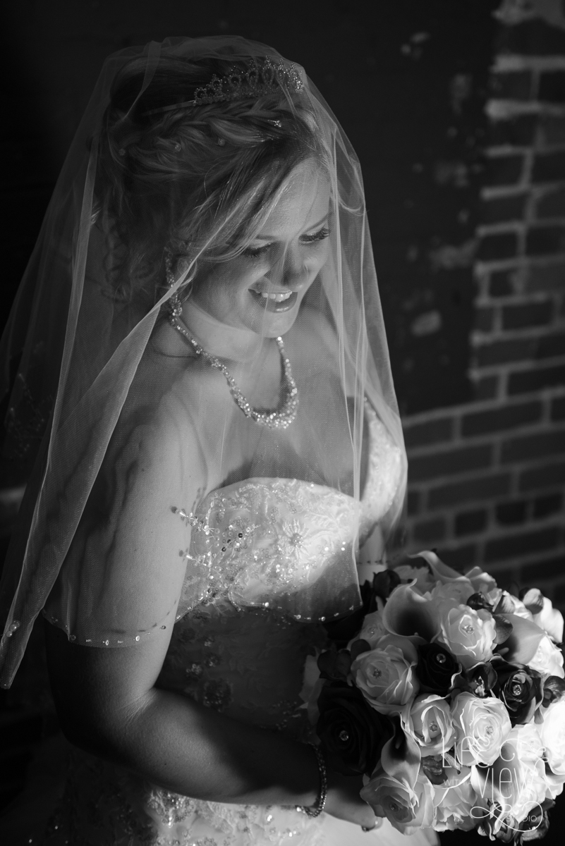 The-Mill-Chattanooga-Wedding-11.jpg