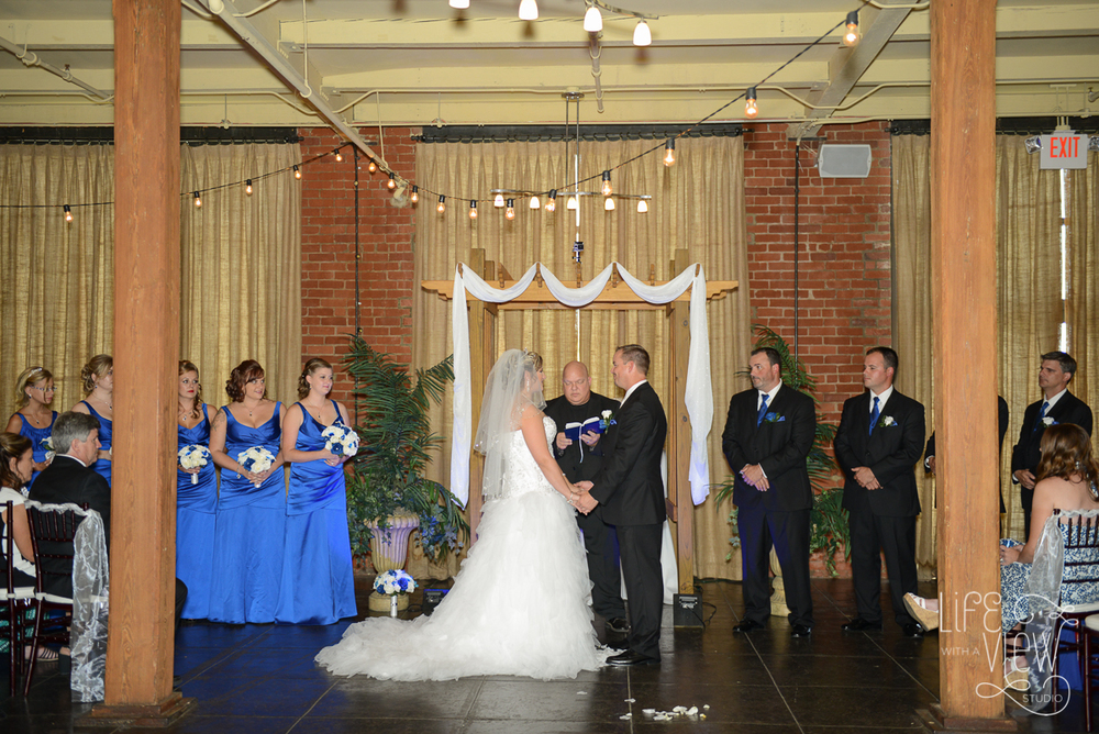 The-Mill-Chattanooga-Wedding-17.jpg