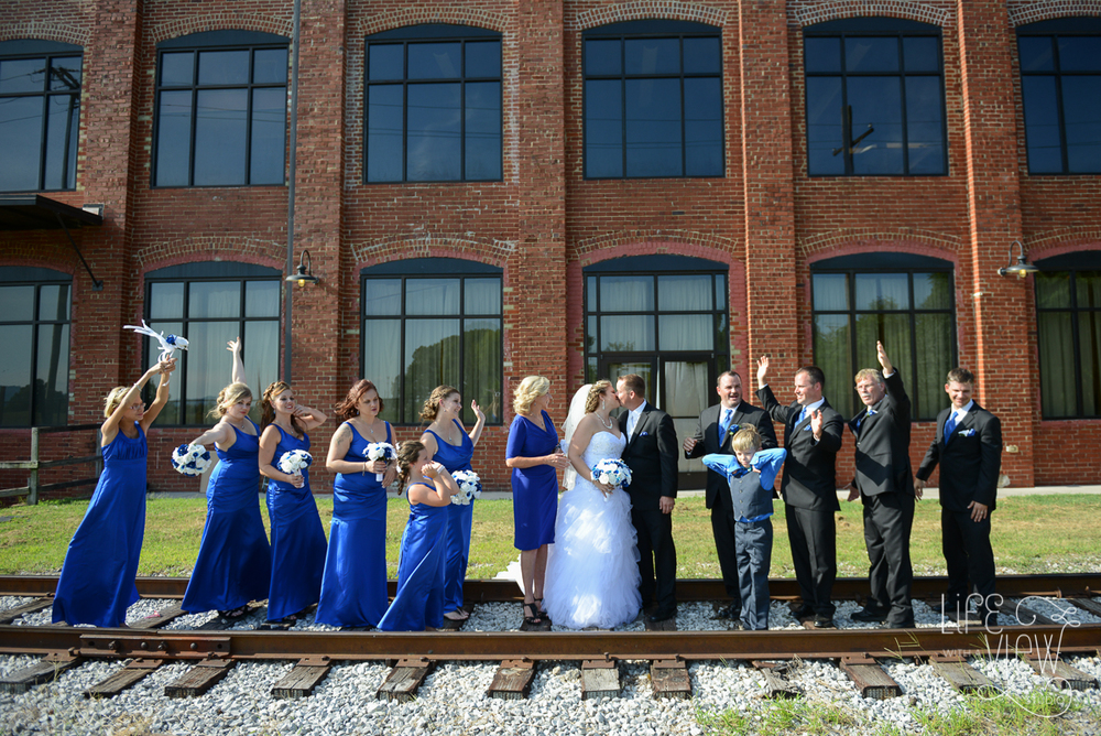 The-Mill-Chattanooga-Wedding-23.jpg