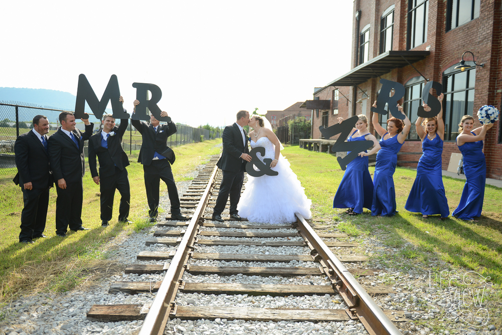 The-Mill-Chattanooga-Wedding-28.jpg