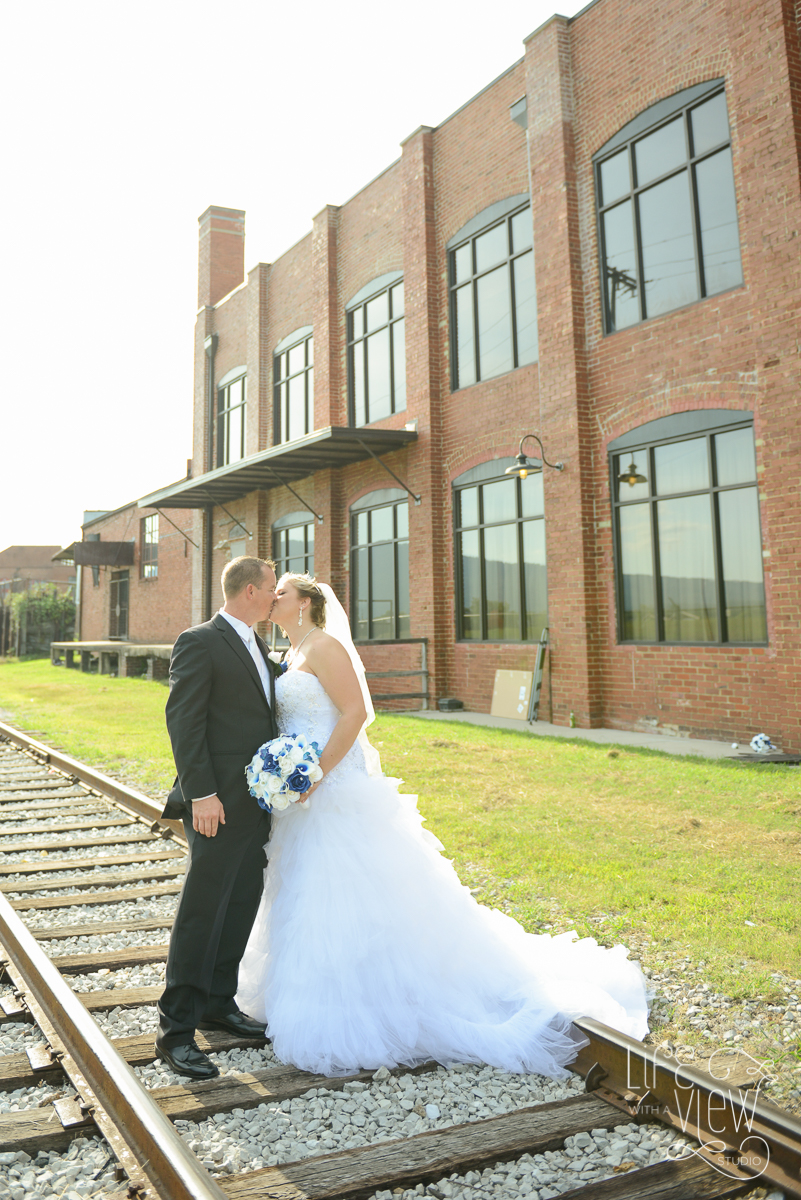 The-Mill-Chattanooga-Wedding-29.jpg