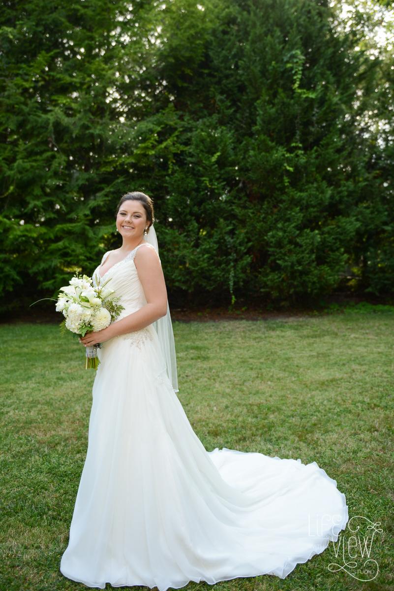 Grandview-Wedding-8.jpg