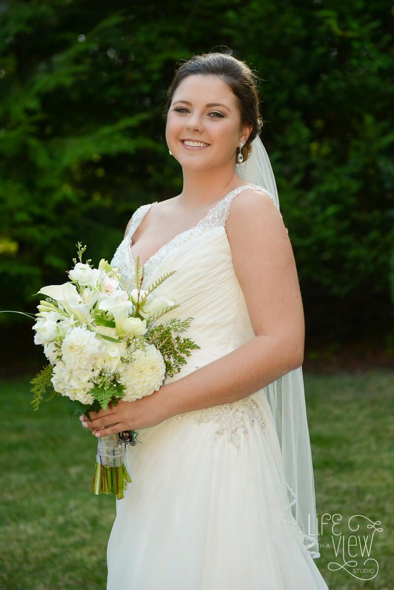 Grandview-Wedding-9.jpg