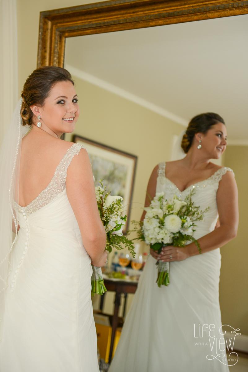 Grandview-Wedding-10.jpg