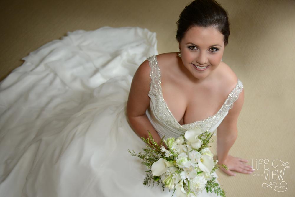 Grandview-Wedding-13.jpg