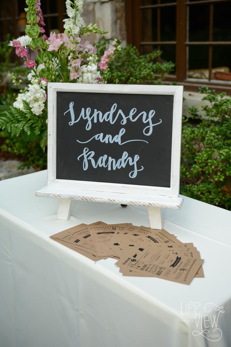 Grandview-Wedding-18.jpg