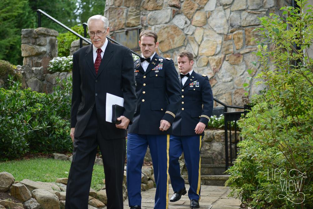 Grandview-Wedding-22.jpg