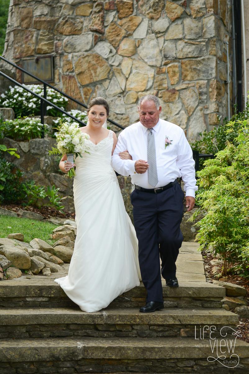 Grandview-Wedding-24.jpg