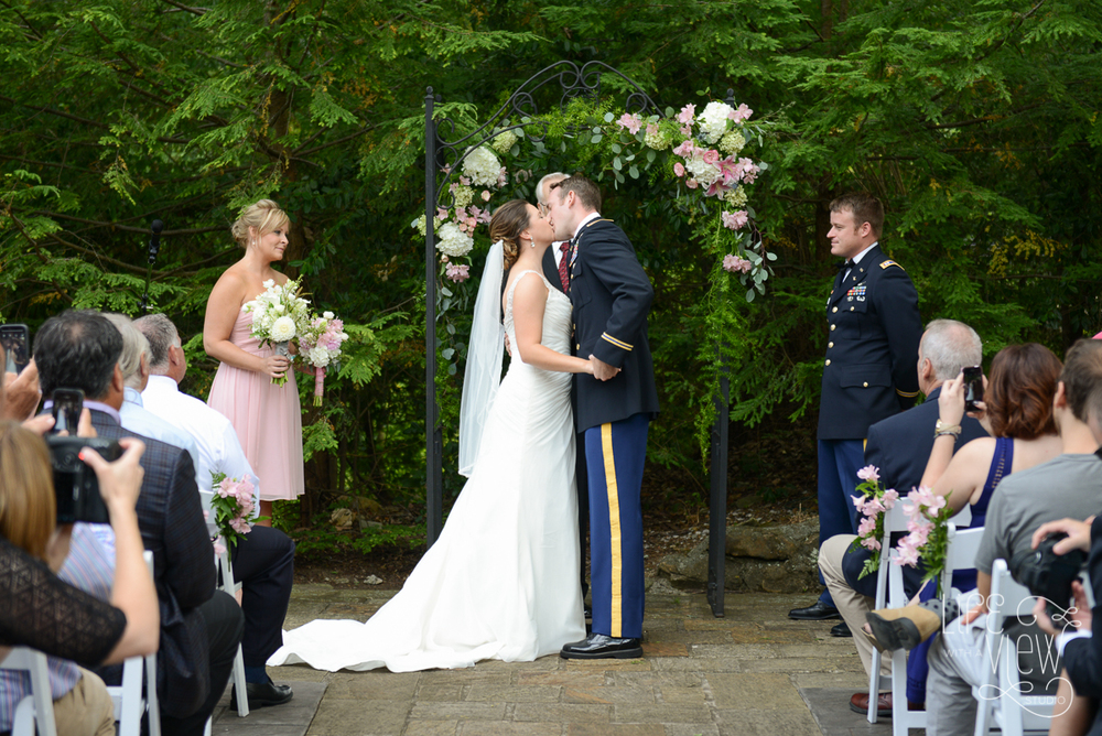 Grandview-Wedding-29.jpg