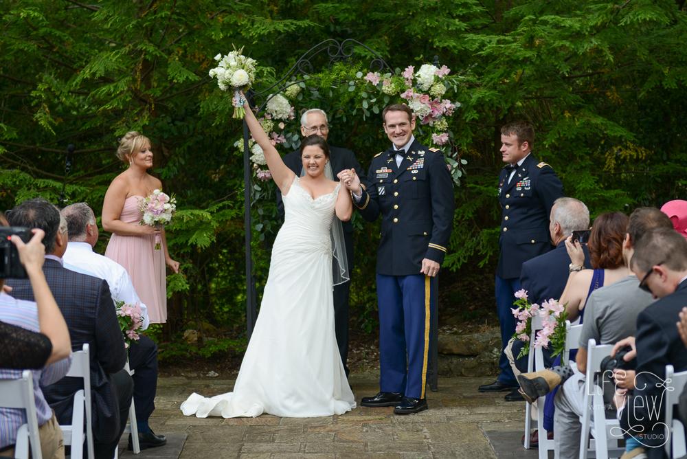 Grandview-Wedding-30.jpg