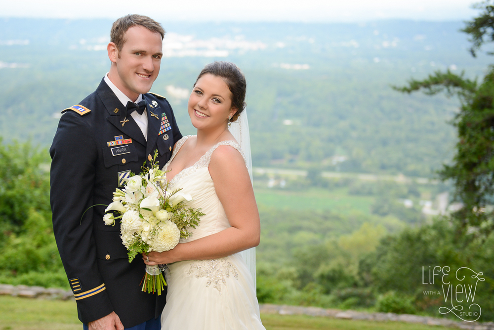 Grandview-Wedding-31.jpg