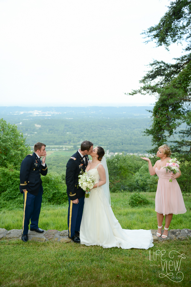 Grandview-Wedding-35.jpg