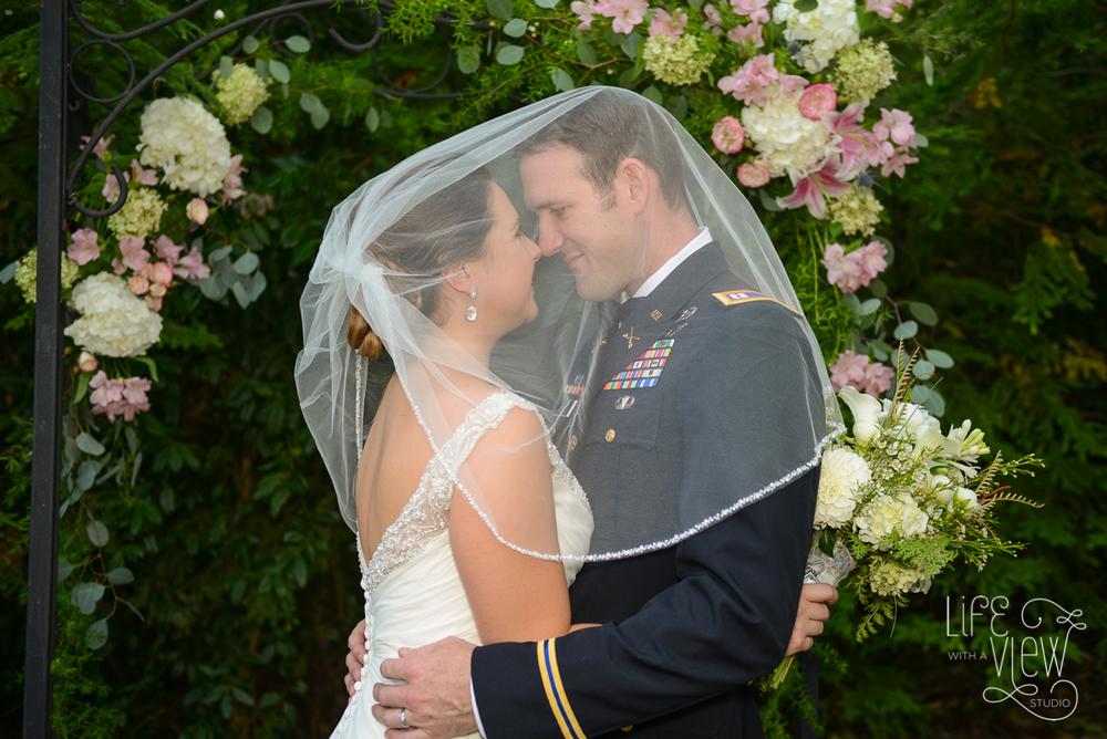 Grandview-Wedding-37.jpg