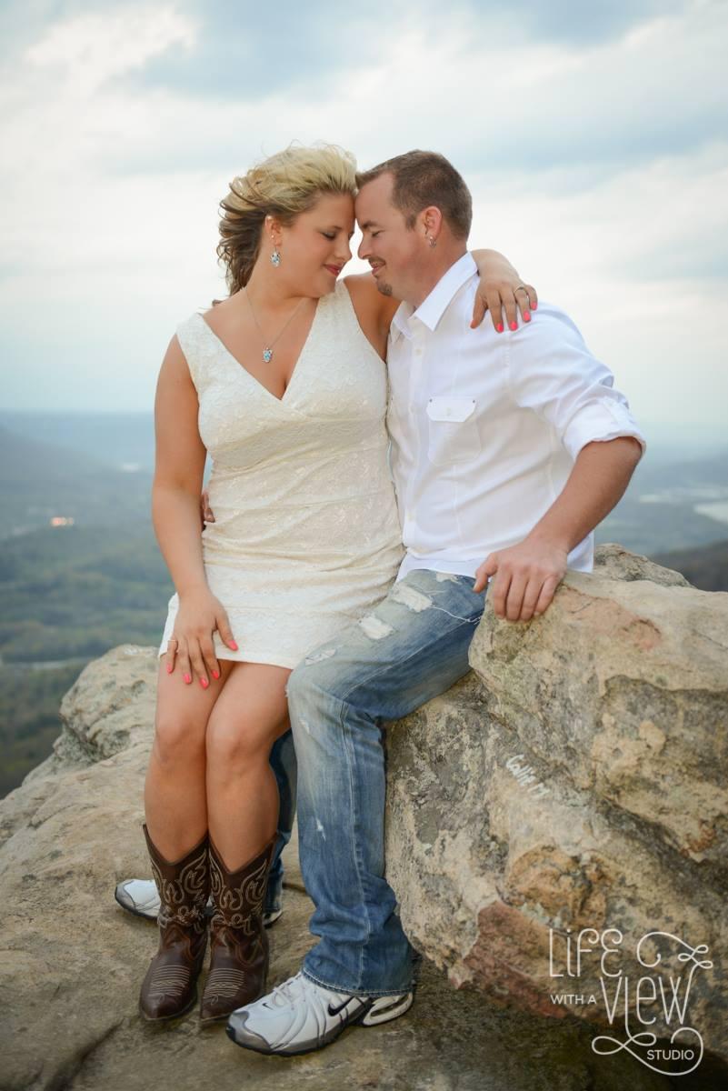 Chattanooga-Engagement 2.jpg