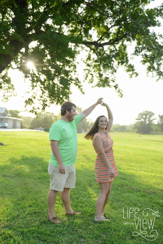 Chattanooga-Engagement 1.jpg