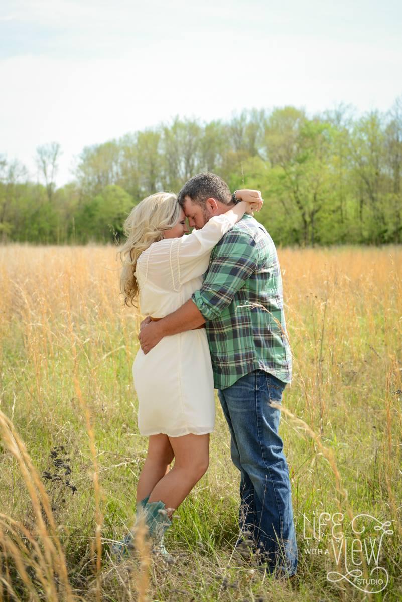 Chattanooga-Engagement 4.jpg
