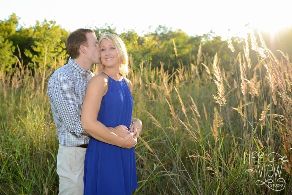 Chattanooga-Engagement 6.jpg