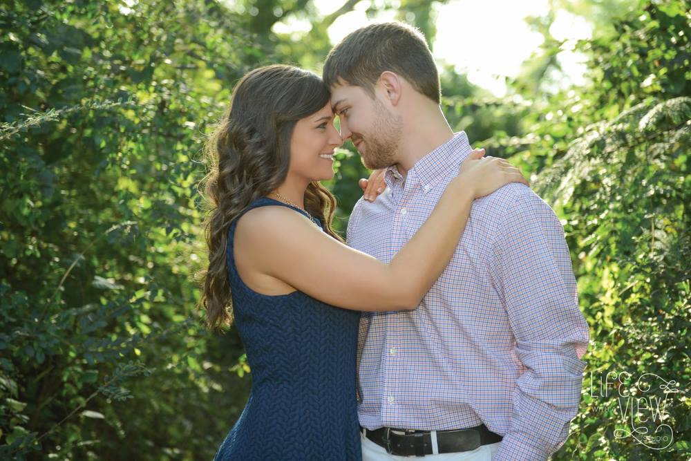 Chattanooga-Engagement 7.jpg