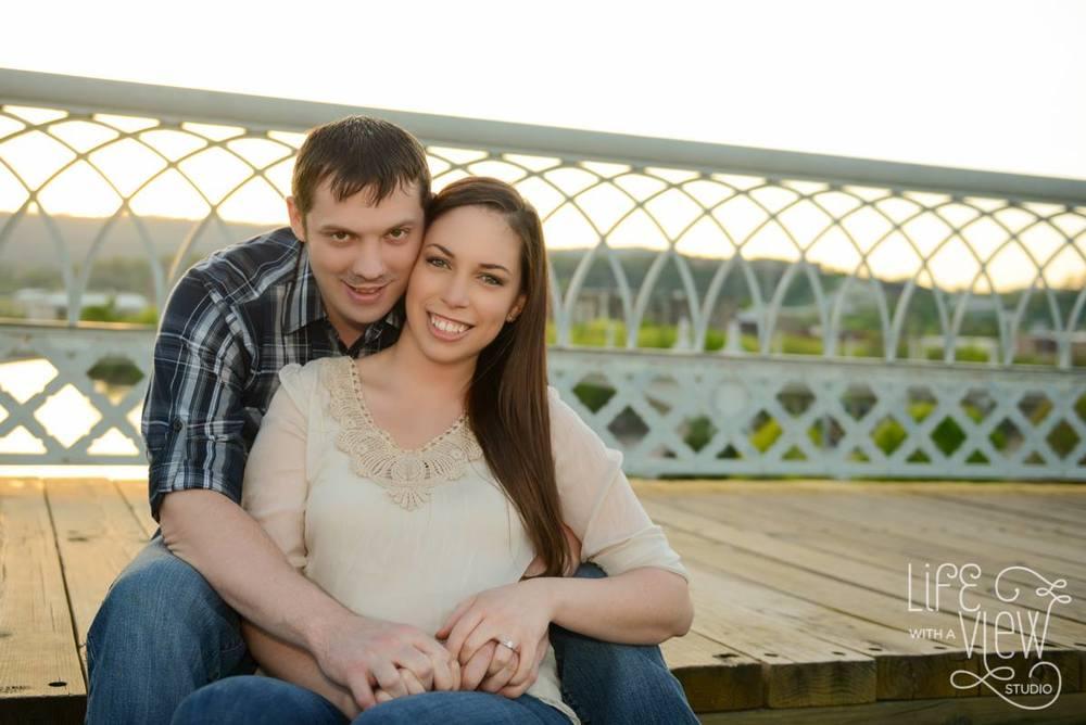Chattanooga-Engagement 11.jpg