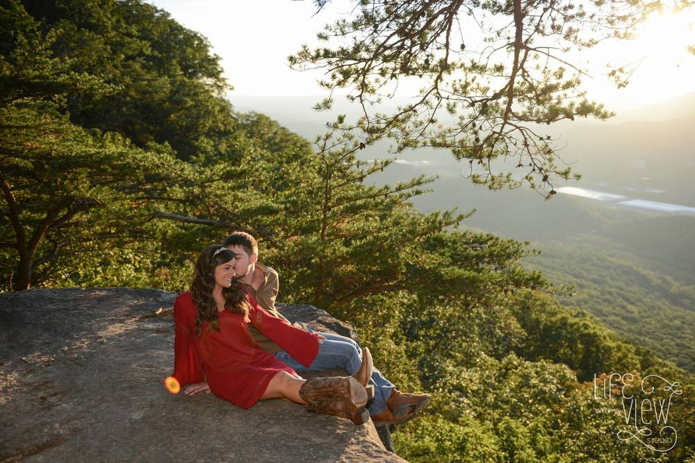 Chattanooga-Engagement 12.jpg