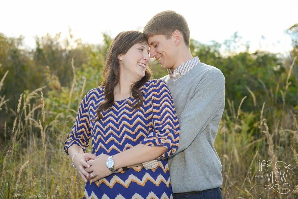 Chattanooga-Engagement 15.jpg
