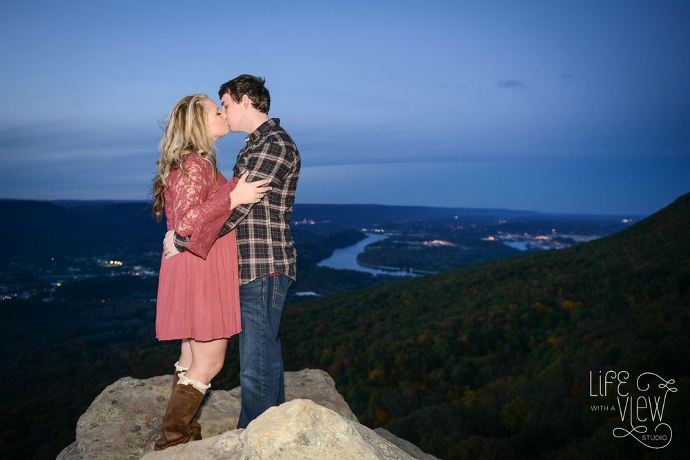 Chattanooga-Engagement 17.jpg