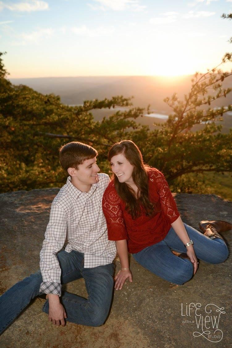 Chattanooga-Engagement 18.jpg