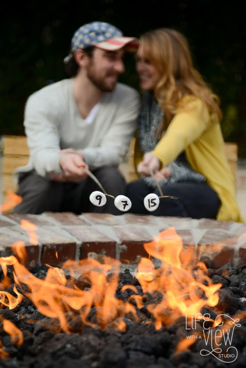 Chattanooga-Engagement 20.jpg
