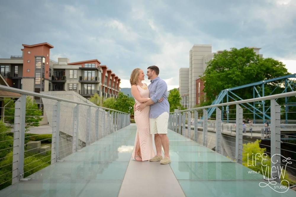 Chattanooga-Engagement 22.jpg