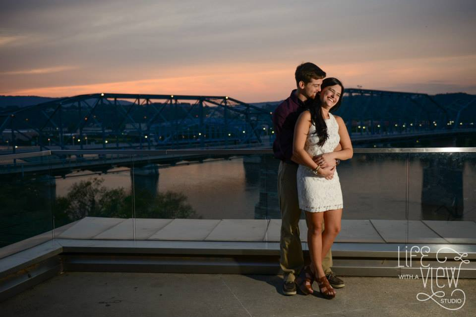 Chattanooga-Engagement 25.jpg