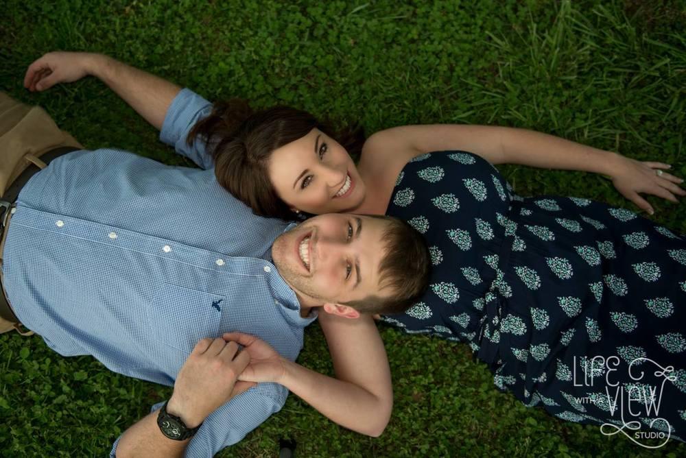 Chattanooga-Engagement 26.jpg