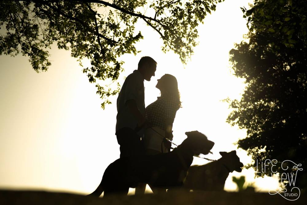 Chattanooga-Engagement 33.jpg