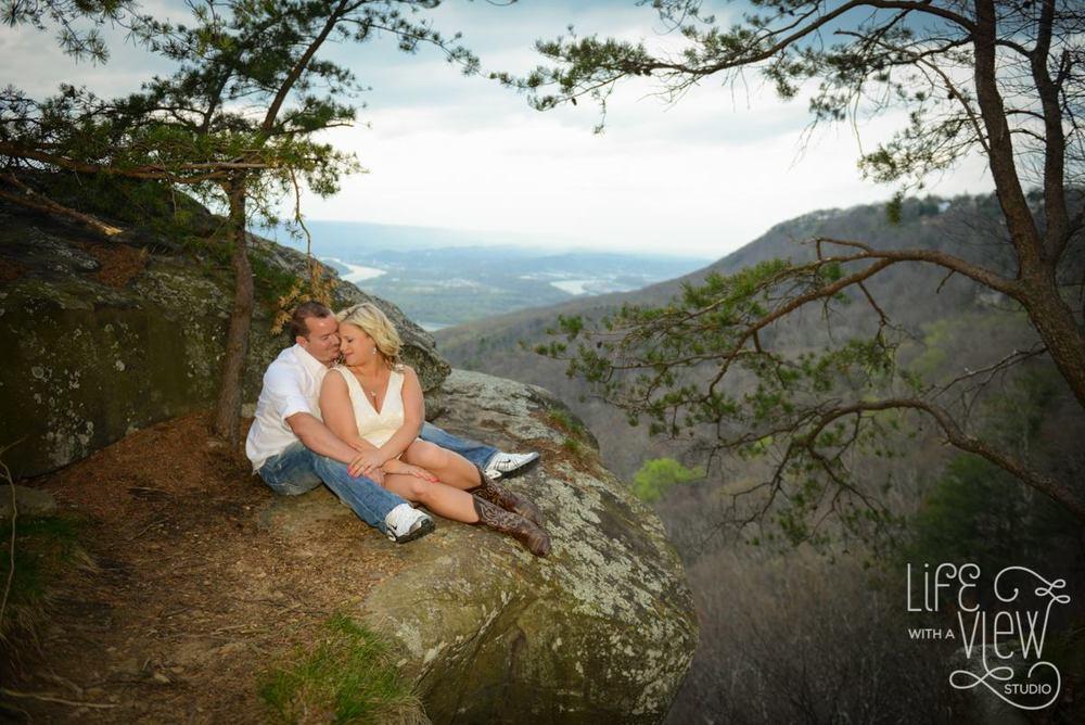 Chattanooga-Engagement 35.jpg