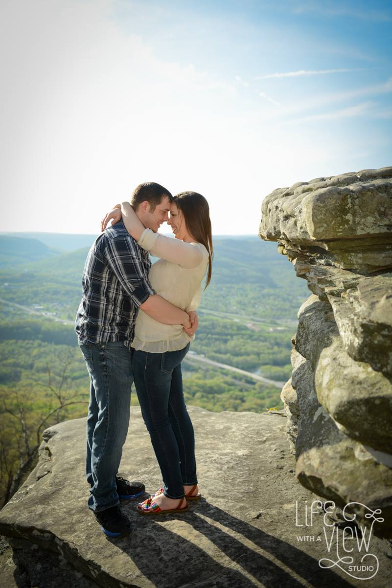 Chattanooga-Engagement 38.jpg
