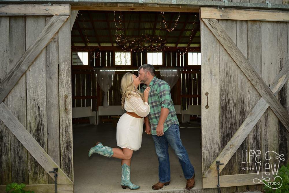 Chattanooga-Engagement 37.jpg