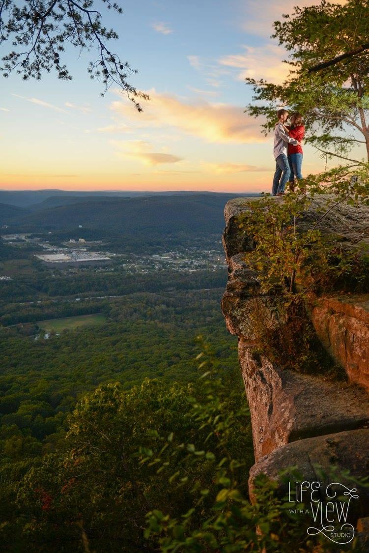 Chattanooga-Engagement 39.jpg