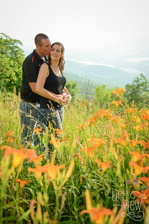 Chattanooga-Engagement 43.jpg