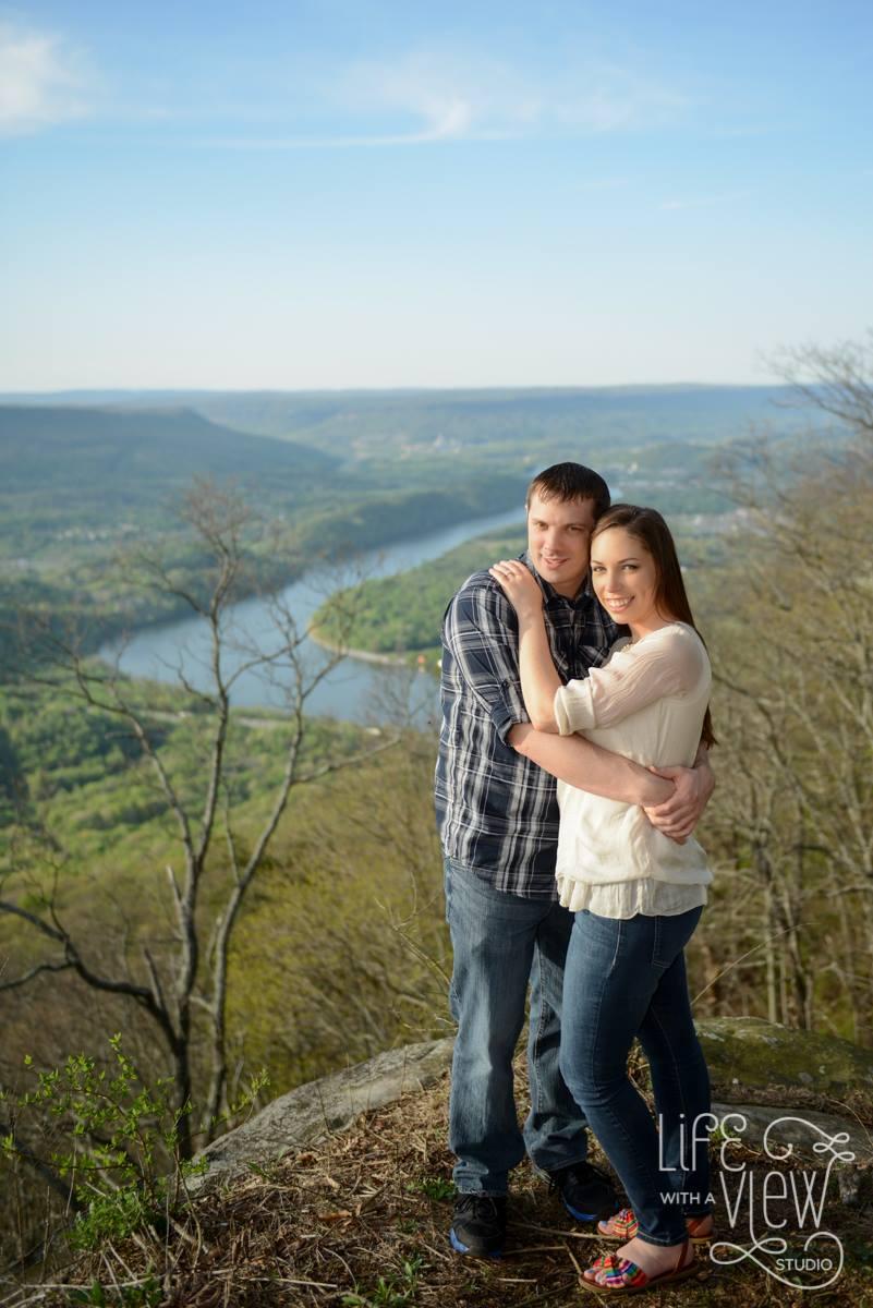 Chattanooga-Engagement 44.jpg