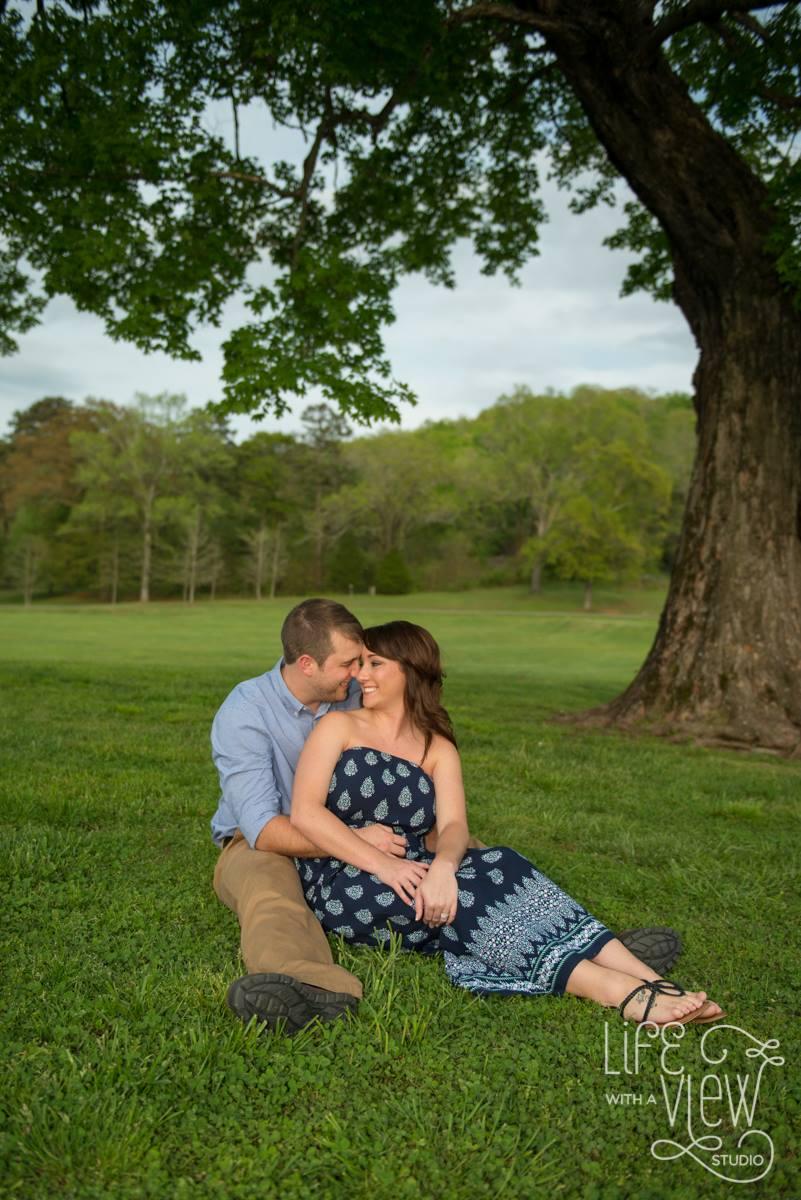 Chattanooga-Engagement 48.jpg