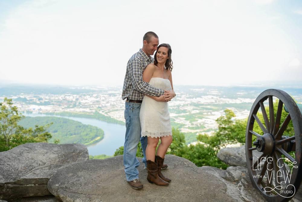 Chattanooga-Engagement 50.jpg