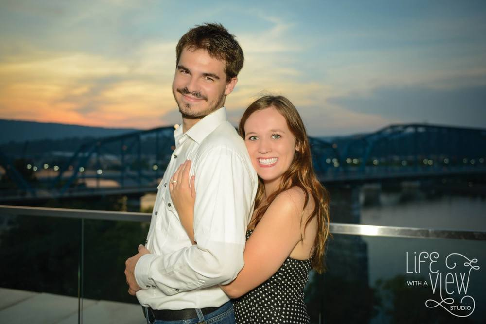 Chattanooga-Engagement 53.jpg
