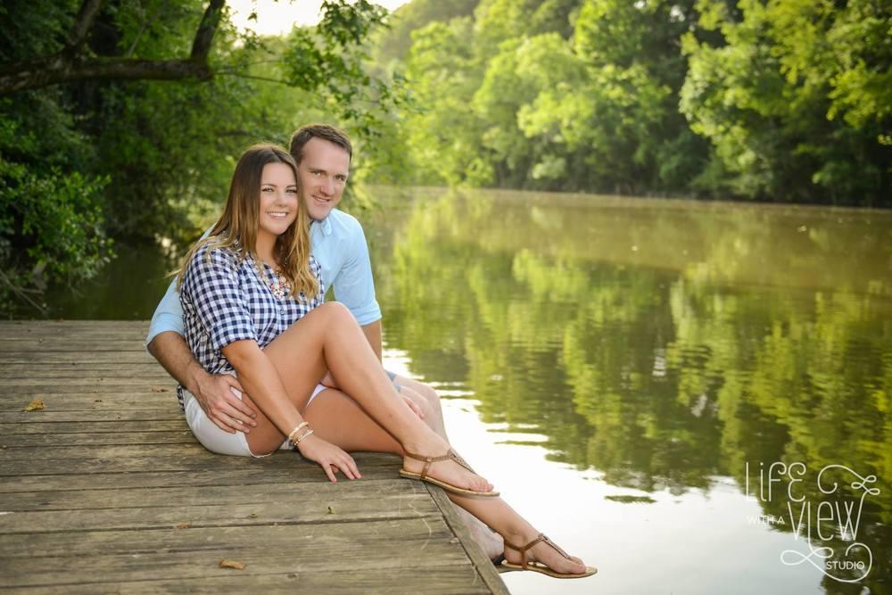 Chattanooga-Engagement 55.jpg